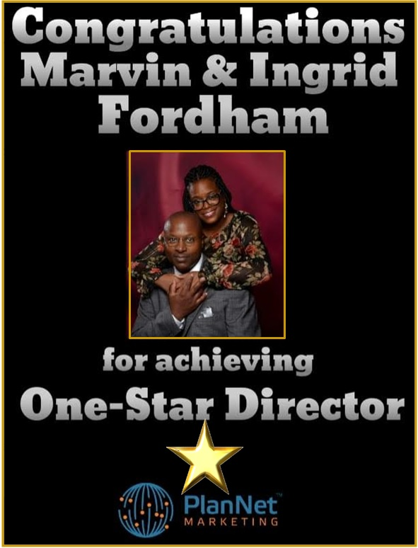 Marvin-Ingrid-Fordman-1Star-Announce.jpg