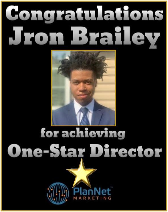 Jron-Brailey-1Star-Announce.jpg
