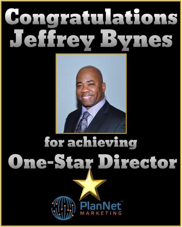 Jeffrey-Bynes-1Star-Announce.jpg