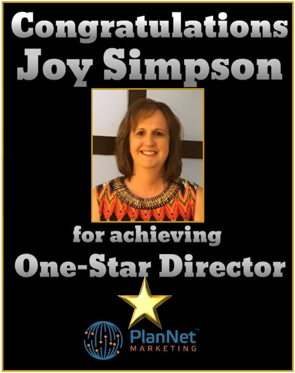 Joy-Simpson-1Star-Announce.jpg