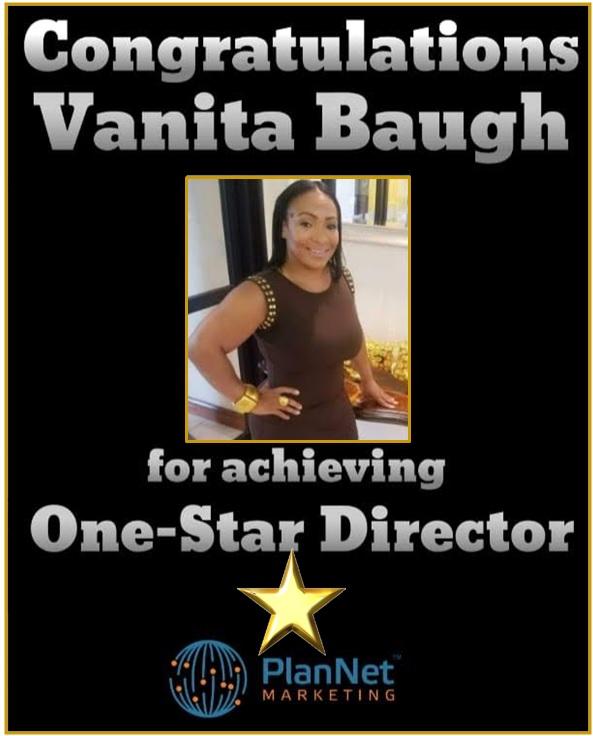 Vanita-Baugh-1Star-Announce.jpg