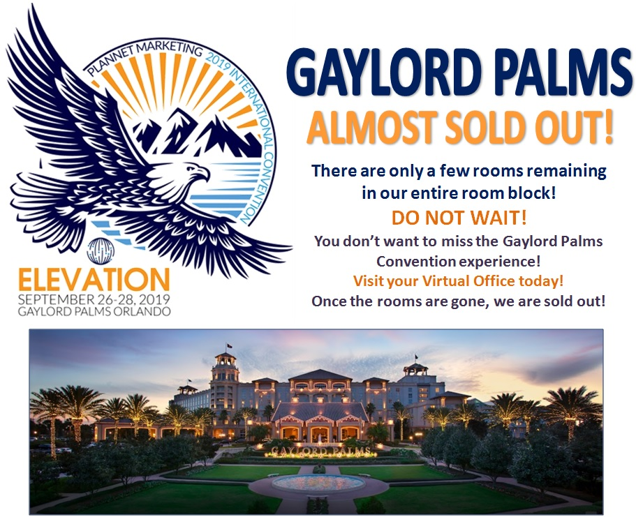 Orlando-Gaylord-Almost-Sold-Out.jpg