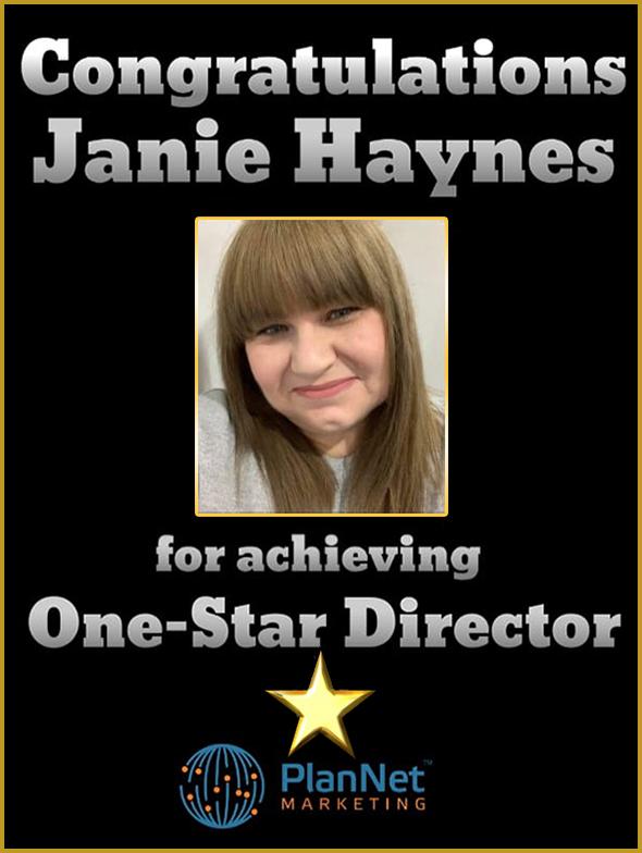 One-Star-Director-Jane-Haynes-06.12.jpg