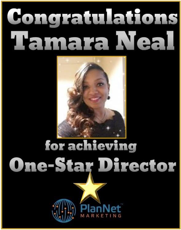 TamaraNeal-1Star-Announce.jpg
