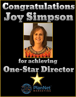 Joy-Simpson-1Star-Announce_mini.jpg