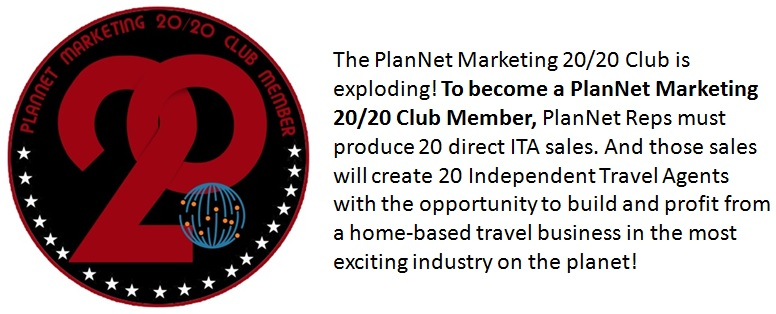 2020-logo-text.jpg
