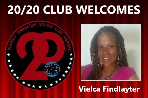 Vielca-Findlayter-2020-banner.jpg