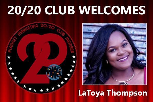 Latoya-Thompson-2020-banner.jpg