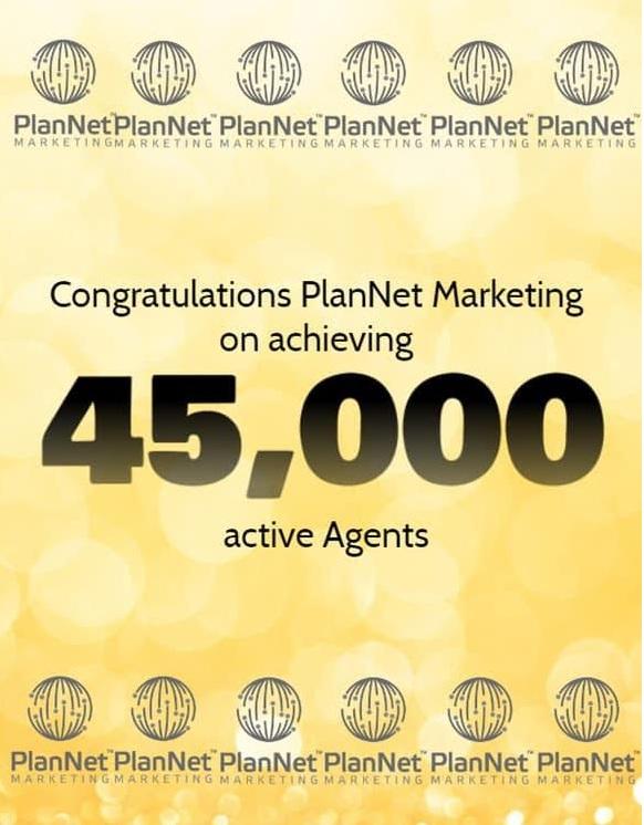 45K-active-agents.jpg