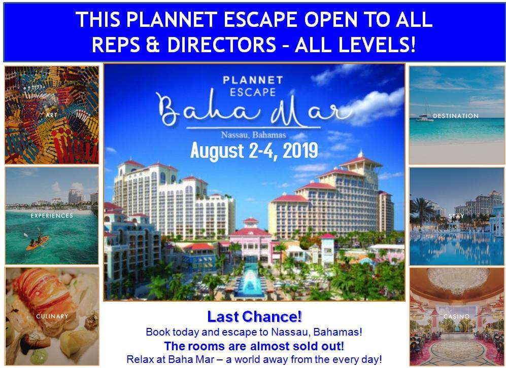 Plannet-Escape-BahaMar-B.jpg