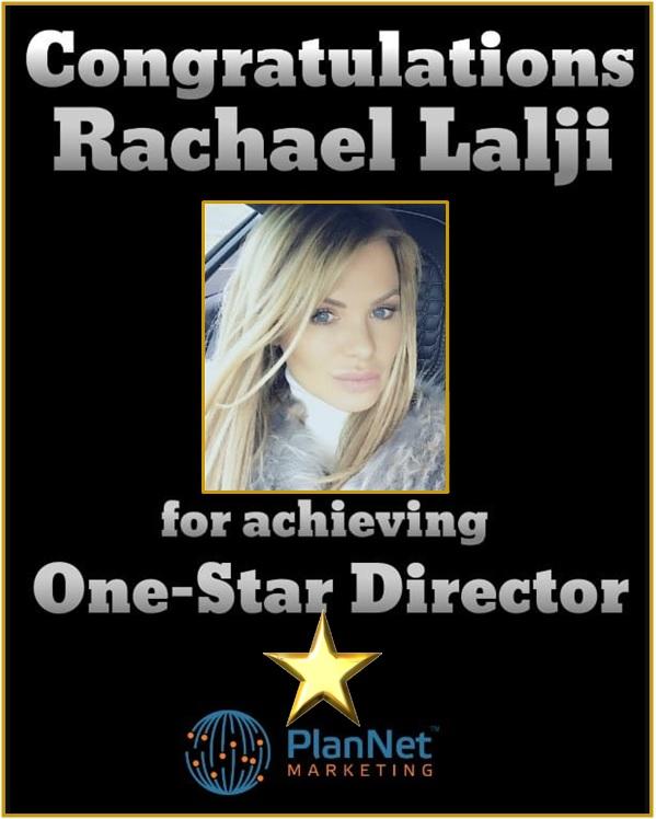 Rachael-Lalji-1Star-Announce.jpg