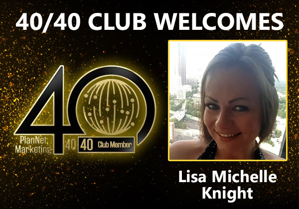 4040club_knight.jpg