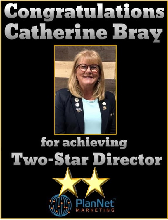 Catherine-Bray-2Star-Announce.jpg