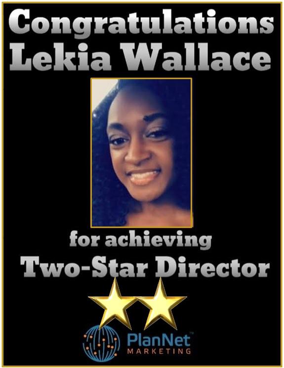 Lekia-Wallace-2Star-Announce.jpg