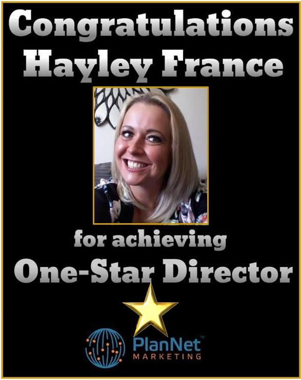 Hayley-France-1Star-Announce.jpg
