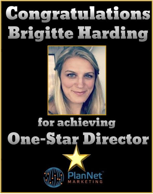 Brigitte-Harding-1Star-Announce.jpg