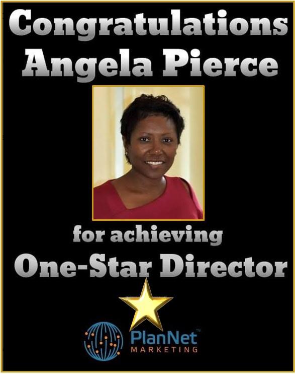Angela-Pierce-1Star-Announce.jpg