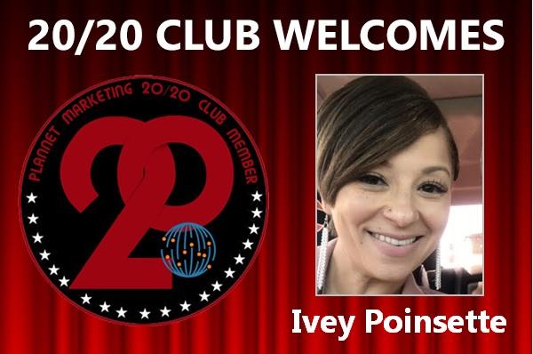 Ivey-Poinsette-2020-Banner.jpg