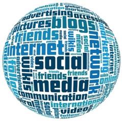 Social-media-globe.jpg