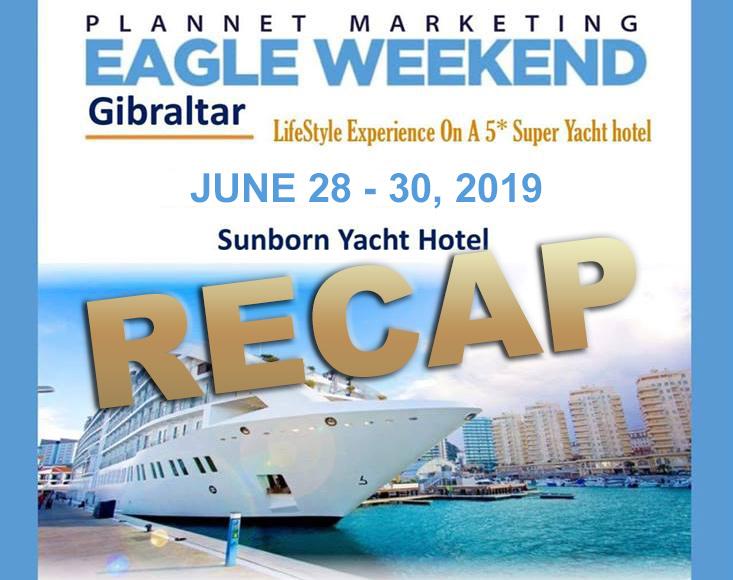 Eagle-Weekend-Gibralter-2019.jpg