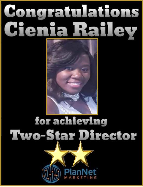 Cienia-Railey-2Star-Announce.jpg