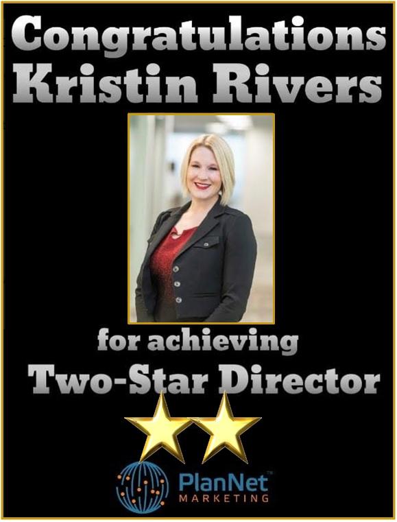 Kristin-Rivers-2Star-Announce.jpg
