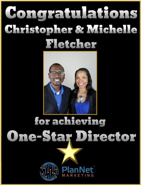 Chris-Michelle-Fletcher-1Star-Announce.jpg