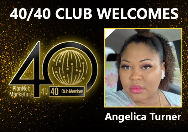 4040club_turner.jpg