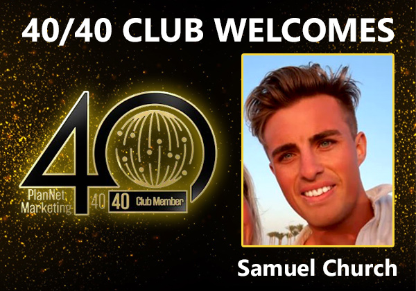 4040club_church.jpg