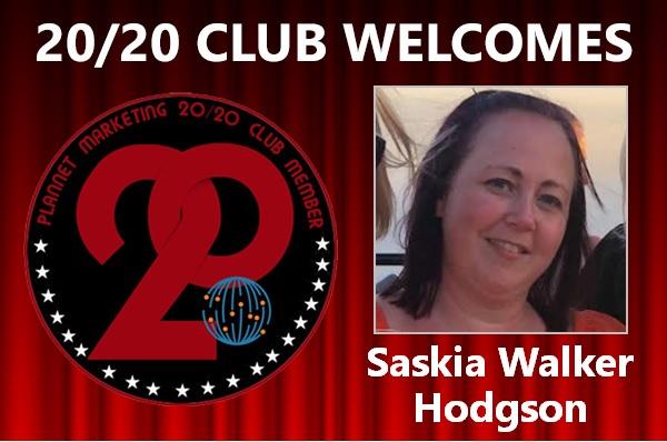 Saskia-Walker-Hodgson-2020-Banner.jpg