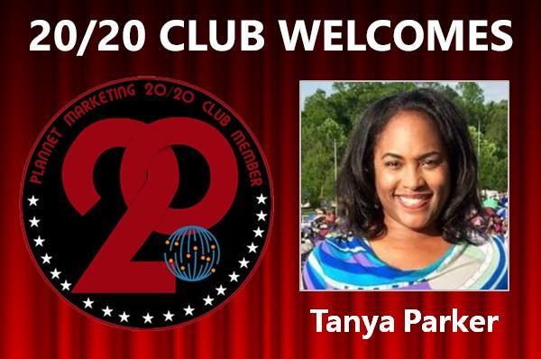 Tanya-Parker-2020-Banner.jpg