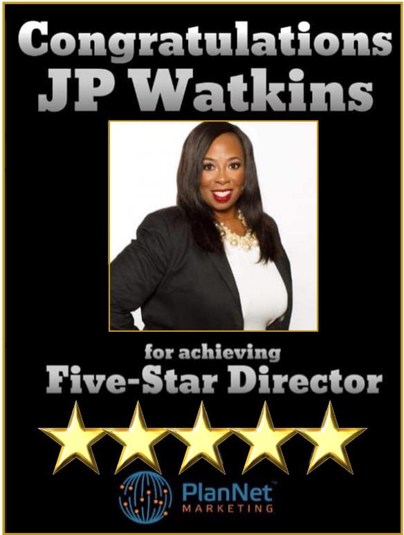 JP-Watkins-5Star-Announce.jpg