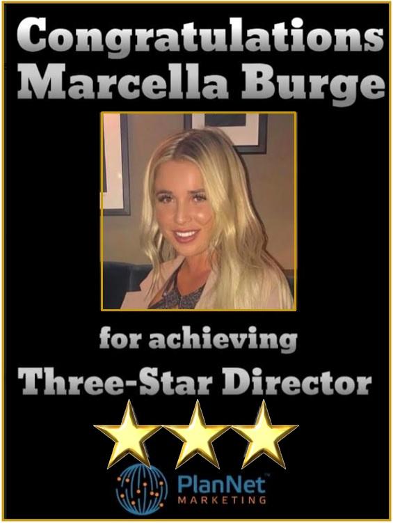 Marcelle-Burge-3Star-Announce.jpg