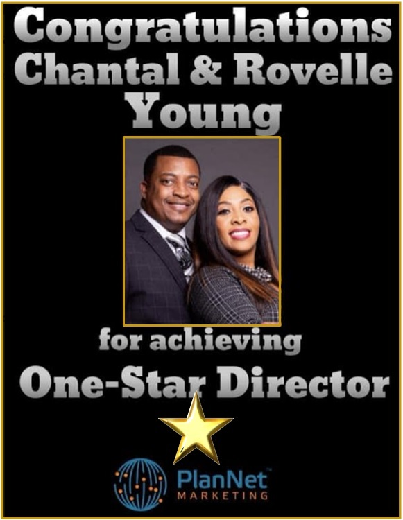 Chantal-Rovelle-Young-1Star-Announce.jpg
