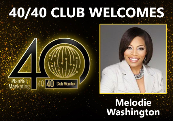 4040club_washington.jpg