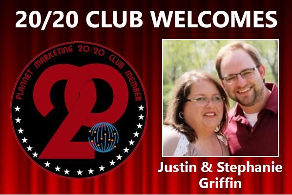 Justin-Stephanie-Griffin-2020Banner.jpg