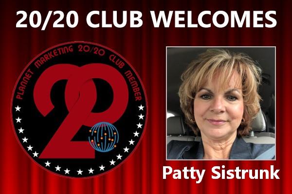 Patty-Sistrunk-2020-Banner.jpg