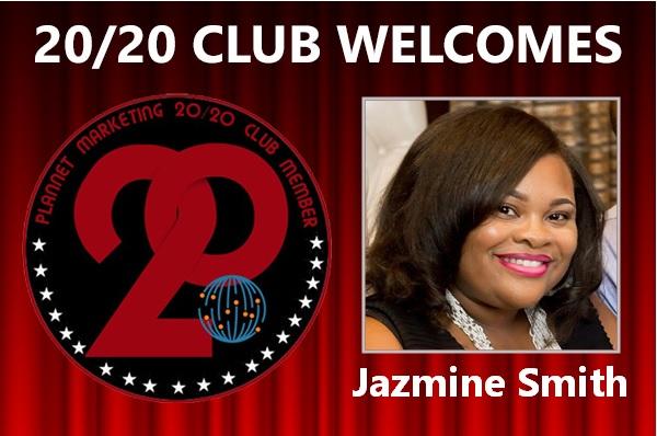 Jazmine-Smith-2020-Banner.jpg