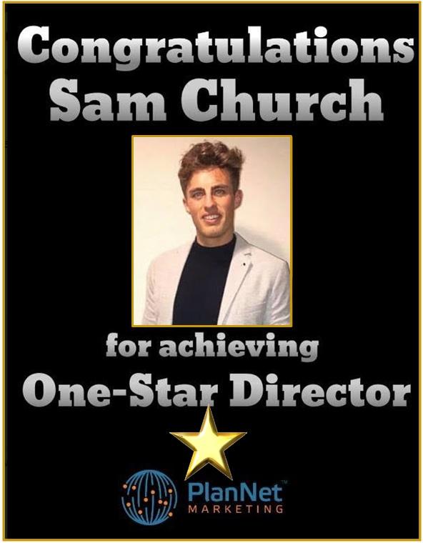 Sam-Church-1Star-Announce.jpg