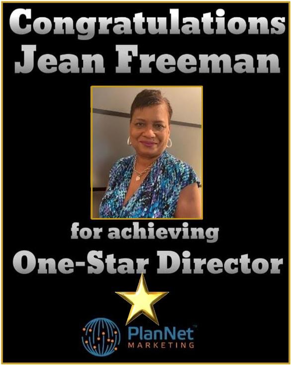 Jean-Freeman-1Star-Announce.jpg