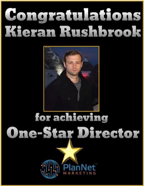 Kieran-Rushbrook-1Star-Announce.jpg
