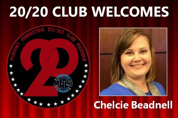 Chelcie-Beadnell-2020-Banner.jpg