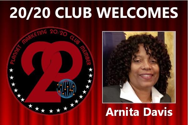 Arnita-Davis-2020-Banner.jpg
