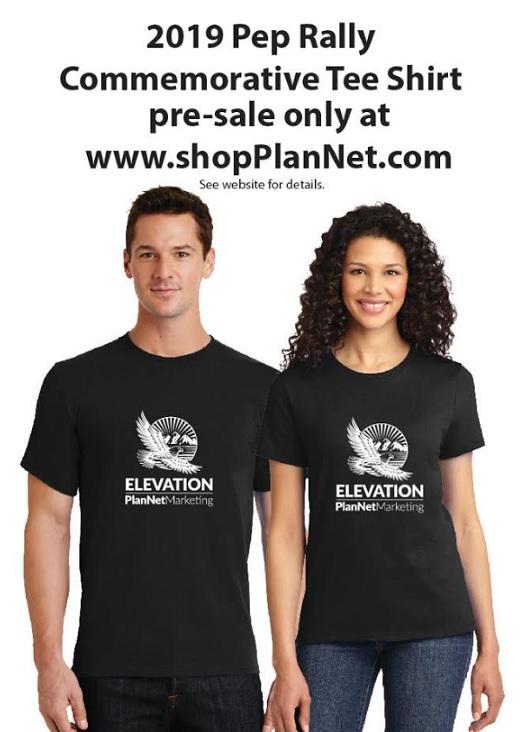 Conv-Rally-T-shirts.jpg