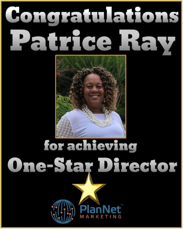 Patarice-Ray-1Star-Announce.jpg
