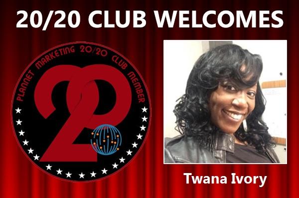 Twana-Ivory-2020-Banner.jpg