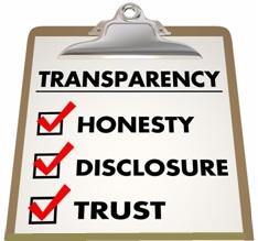Disclosure-honesty-clipboard.jpg