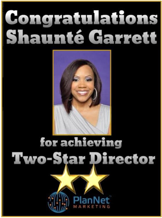 Shaunte-Garrett-2Star-Announce.jpg