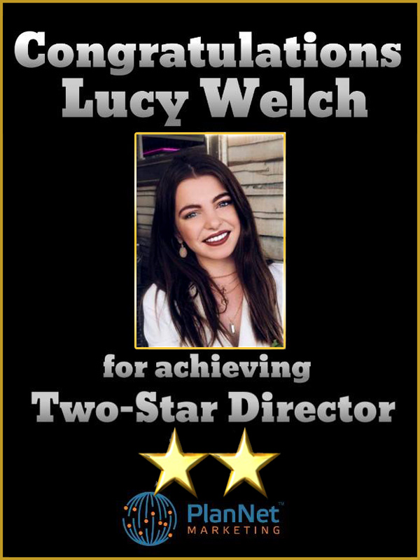 Two-Star Director Lucy Welch 07.30.19.jpg
