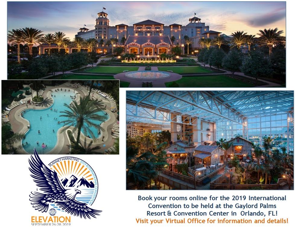 Gaylord-Orlando-Convention-2019.jpg